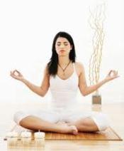 Evitar situaciones de estrés