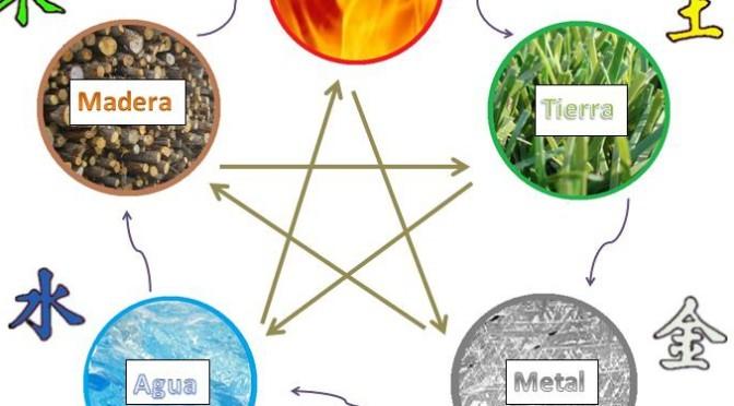 La Bioenergética aplicada a la estética