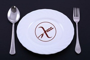 Alimentacion sin gluten
