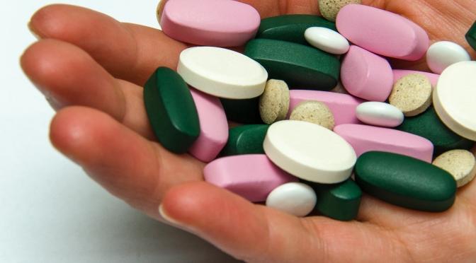 ¿Qué son las ayudas ergogénicas nutricionales?