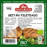 Seitan fileteado