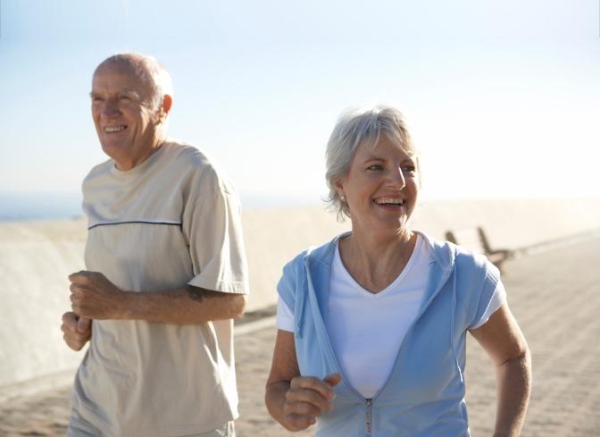 Nutrientes y plantas para la salud articular / Nutrients i plantes per a la salut articular